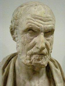 449px-Hippocrates_pushkin02